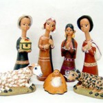 Presepe terracotta 7 figure_4