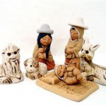 Presepe terracotta 6 figure_4