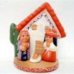 Presepe terracotta casetta_1