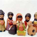 Presepe terracotta 8 figure_1