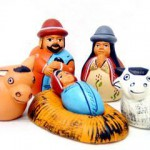 Presepe terracotta 5 figure_9