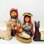 Presepe terracotta 5 figure_4