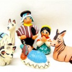 Presepe terracotta 6 figure_2