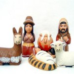 Presepe terracotta 6 figure_3