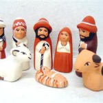 Presepe terracotta 8 figure_6