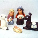 Presepe terracotta 5 figure_5