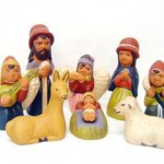 Presepe terracotta 8 figure_10